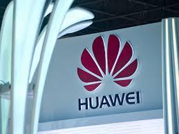 Huawei-mercado-chino