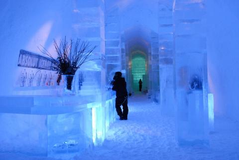 ice-hotel-any-option