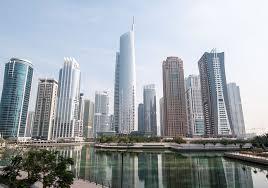 operar binarias rascacielos