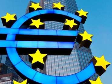 Índices y empresas europeas