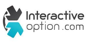 Operar en Interactive option