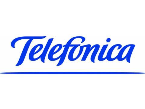 Invertir en Telefónica