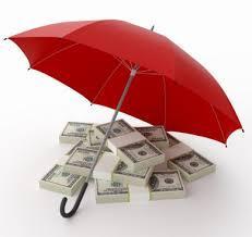 minimizar-riesgos-cobertura