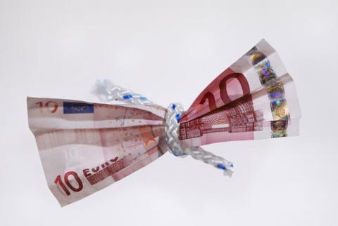 Opciones binarias 10 euros