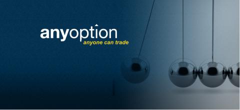 nuevos-valores-anyoption
