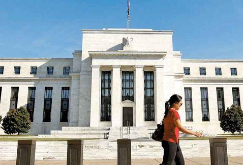 Wall Street Journal opciones binarias