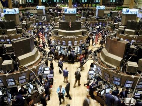 operaciones-demanda-inversores