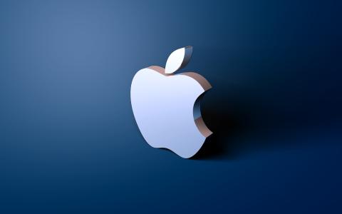 Operar en Apple