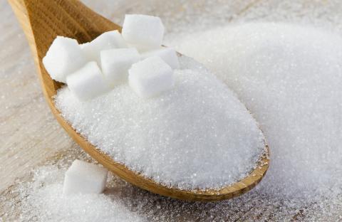 operar-azucar-binarias