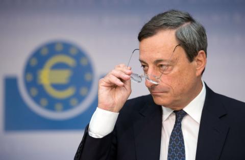 operar-binarias-BCE