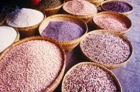 operar con cereales en opciones binarias