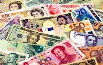 operar en divisas