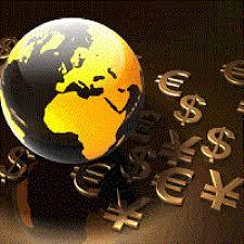 operar-divisas-bolsa