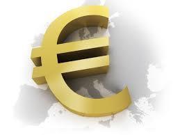 operar en el euro