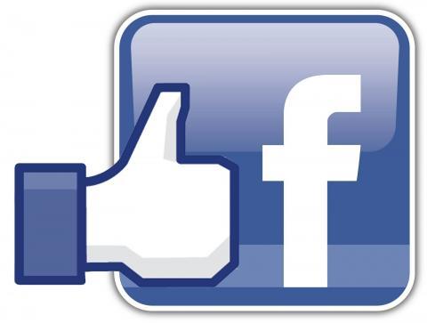 Opciones binarias facebook