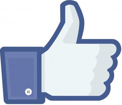 operar-facebook-resultados