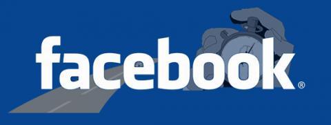 Operar para ganar a Facebook