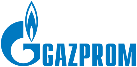 Operar en gazprom en Any Option