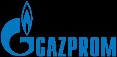 Operar en gazprom en Any Option