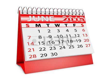 Operar en binarias en junio 2015