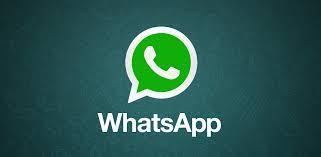 operar-llamadas-whatsapp