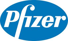 operar-pfizer-binarias