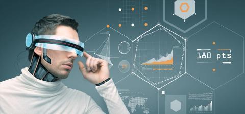 operar-realidad-virtual
