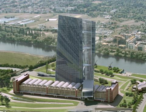 operar-reunión-BCE