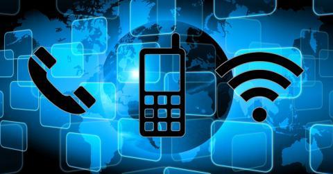 operar-telecomunicaciones-binarias