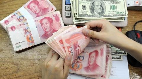 operar-yuan-deg