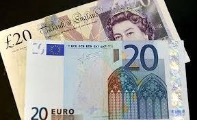 par-euro-libra
