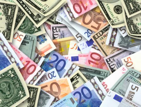 paridad-euro-binarias
