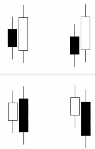patrones-gráficos-binarias