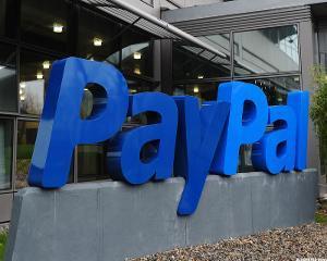 paypal-sale-bolsa