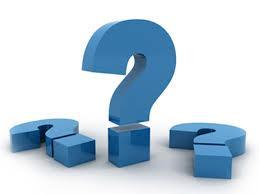 preguntas-frecuentes-binarias