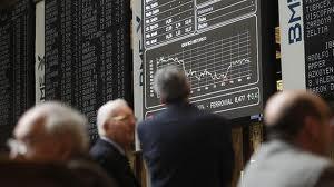 Opciones binarias y la psicología del mercado