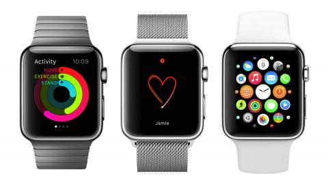 resultados-apple-watch