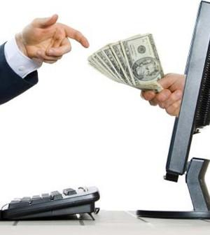 Como retirar el dinero de las opciones binarias