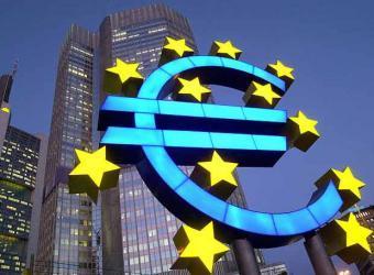 La reunión del BCE