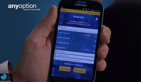 revisión-app-anyoption