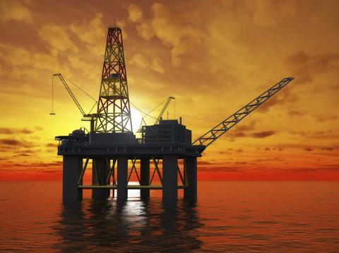 segundo-trimestre-petróleo