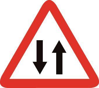 Proveedor señales opciones binarias