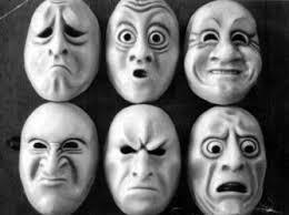 sentimiento-mercado-binarias