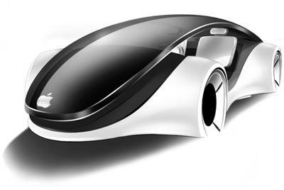 tecnológicas-operar-coches