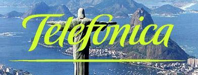 telefónica-operación-brasil