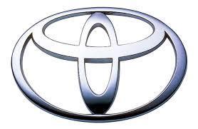 Toyota número 1