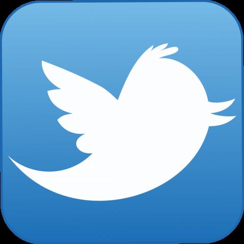 twitter-resultados-bolsa