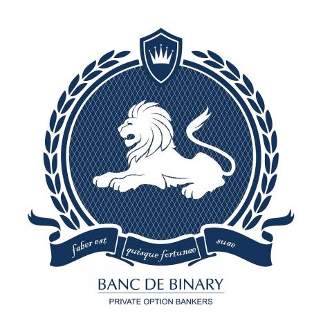 Valores de Banc de Binary