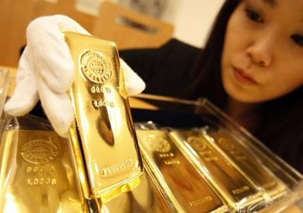 ventajas-operar-oro