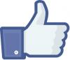 nuevas-herramientas-facebook